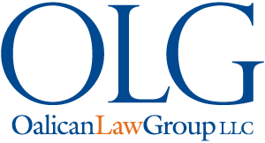 Oalican Law Group